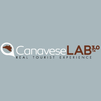 Canavese Lab