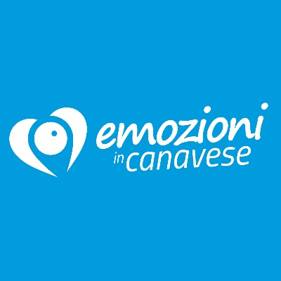 Emozioni in Canavese