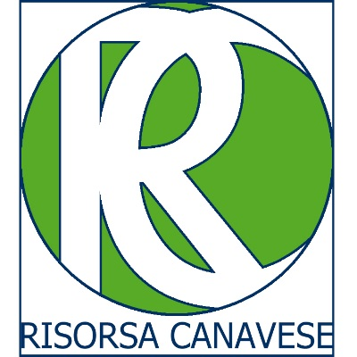 Risorsa Canavese